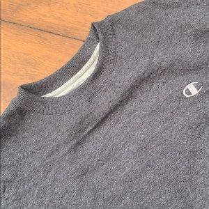 Champion ECO Men's sweater size XL